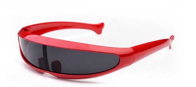 SB505 New Men Women UV400 Cycling Glasses Outdoor Sport Mountain